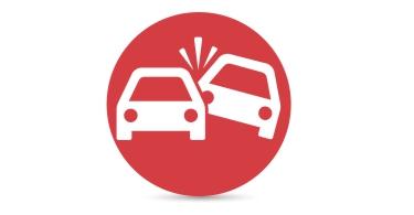 167 – 29.11.2017 – Verkehrsunfall – Autobahn A6