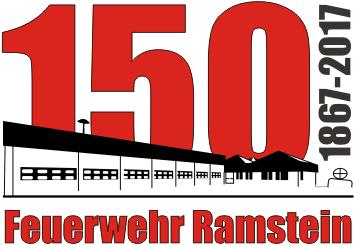 Feuerwehr Ramstein 2017